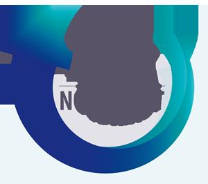 24h-notdienst_Karl-Frueh-GmbH